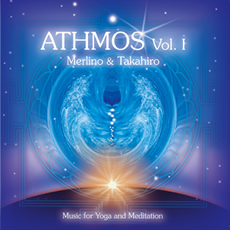 Athmos Vol.1